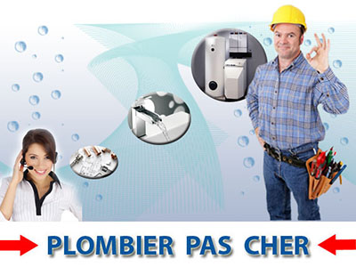 Debouchage Canalisation Soisy sous Montmorency 95230