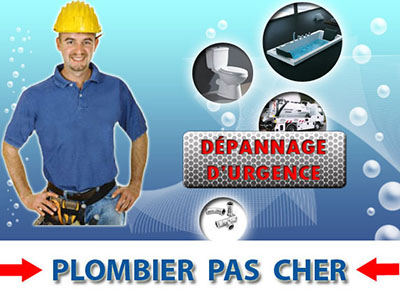 Degorgement Canalisation Athis Mons 91200