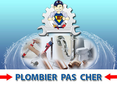 Degorgement Canalisation Soisy sous Montmorency 95230